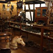 Heimatverein Winterbach Heimatmuseum