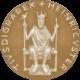 Heimatverein Winterbach Logo