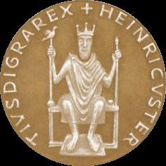 Heimatverein Winterbach e.V.
